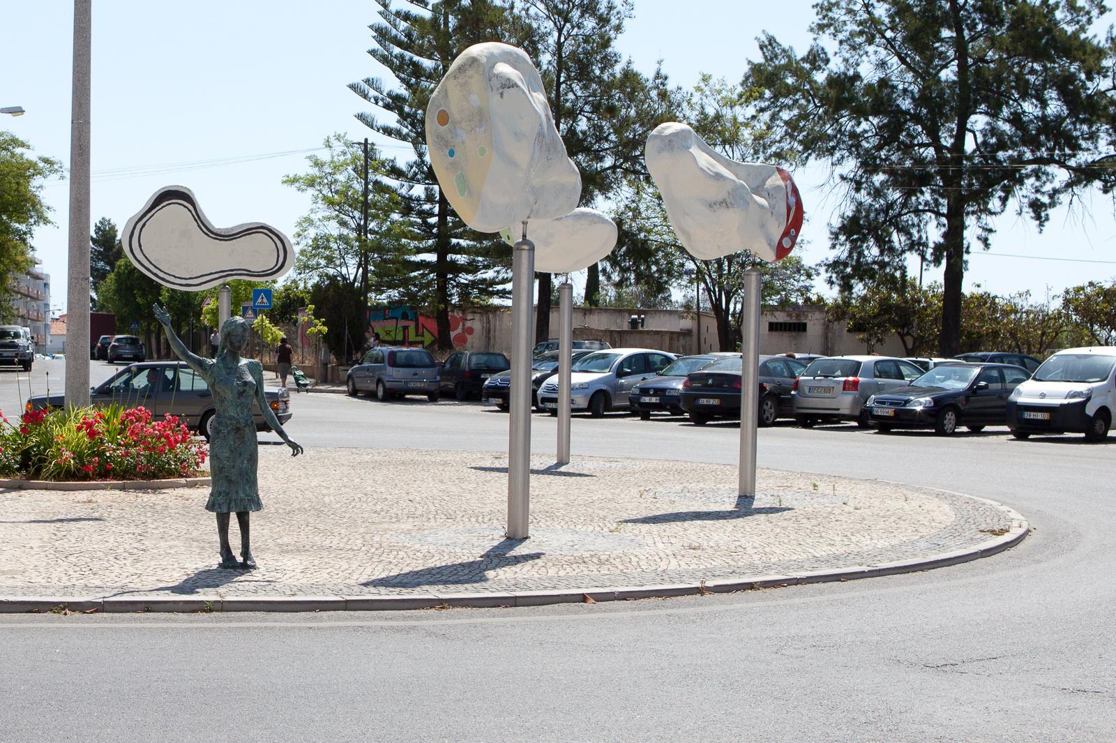 Dag07-Algarve-004-IMG_49505