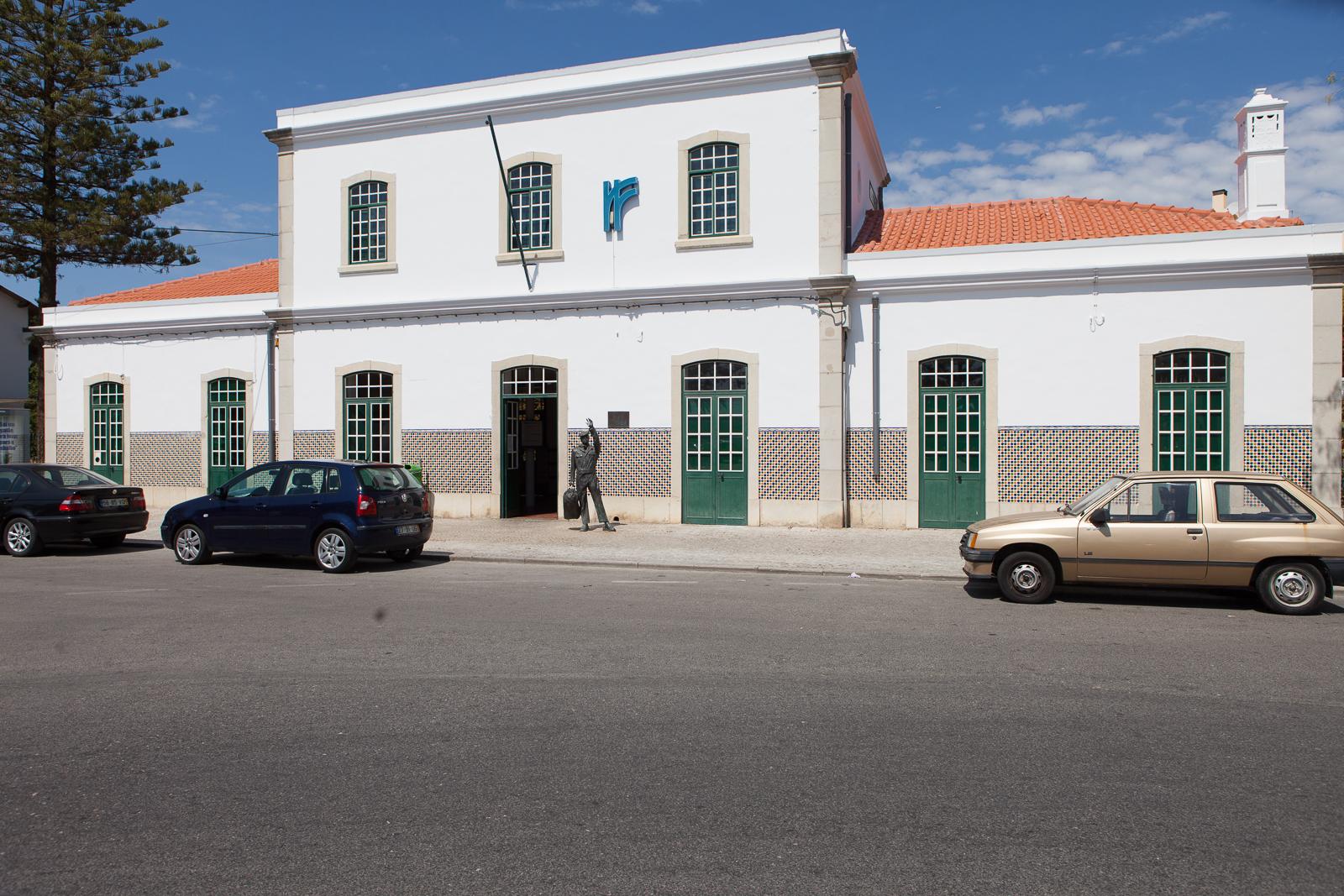 Dag07-Algarve-005-IMG_49506