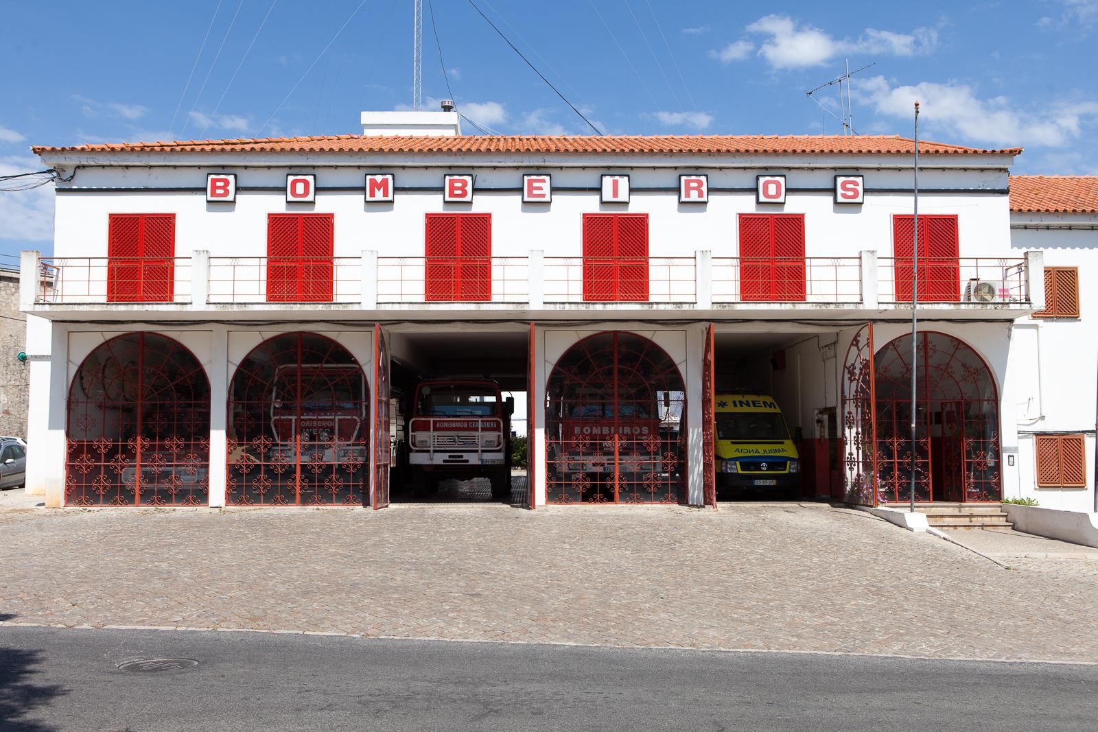 Dag07-Algarve-007-IMG_49509