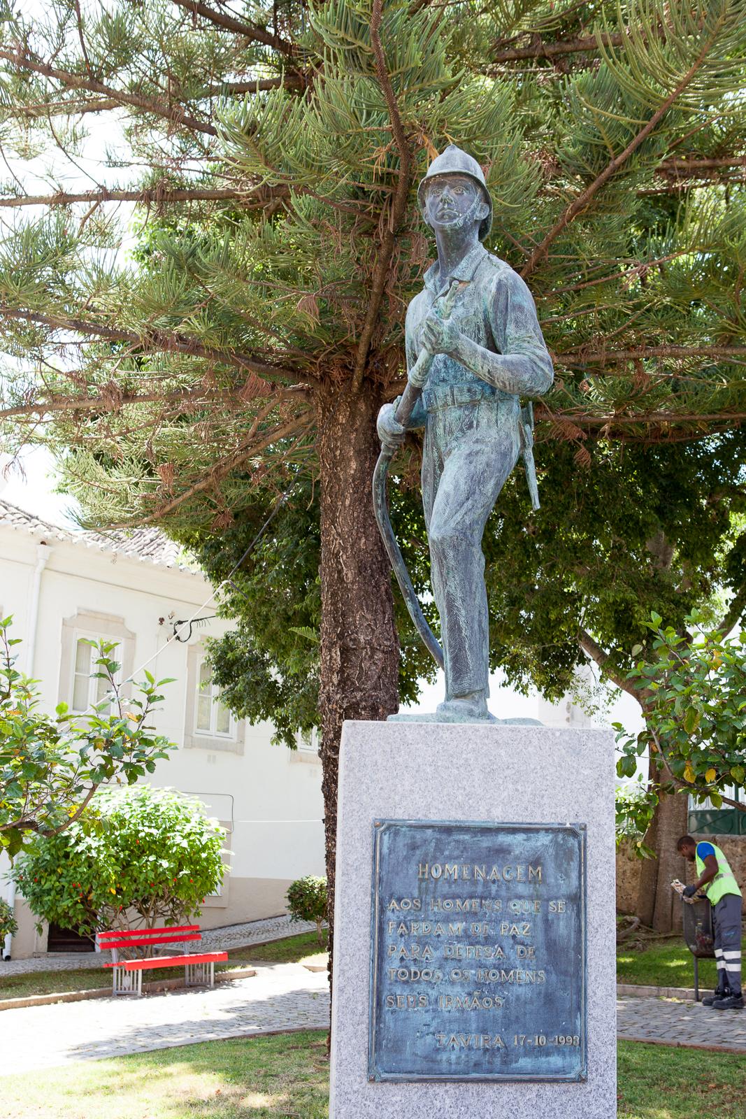 Dag07-Algarve-008-IMG_49511