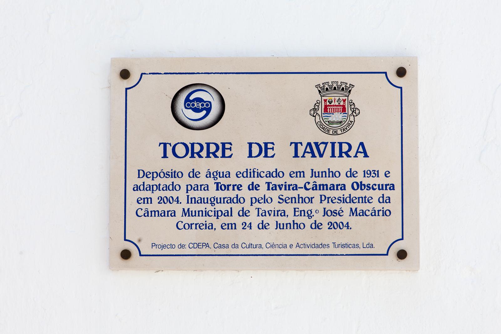 Dag07-Algarve-009-IMG_49513