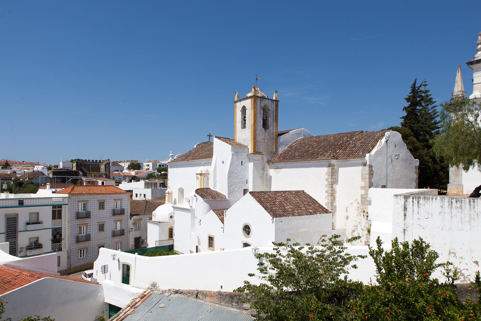 Dag07-Algarve-012-IMG_49520