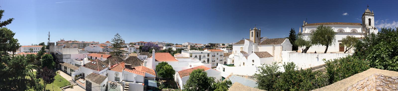 Dag07-Algarve-013-IMG_0991