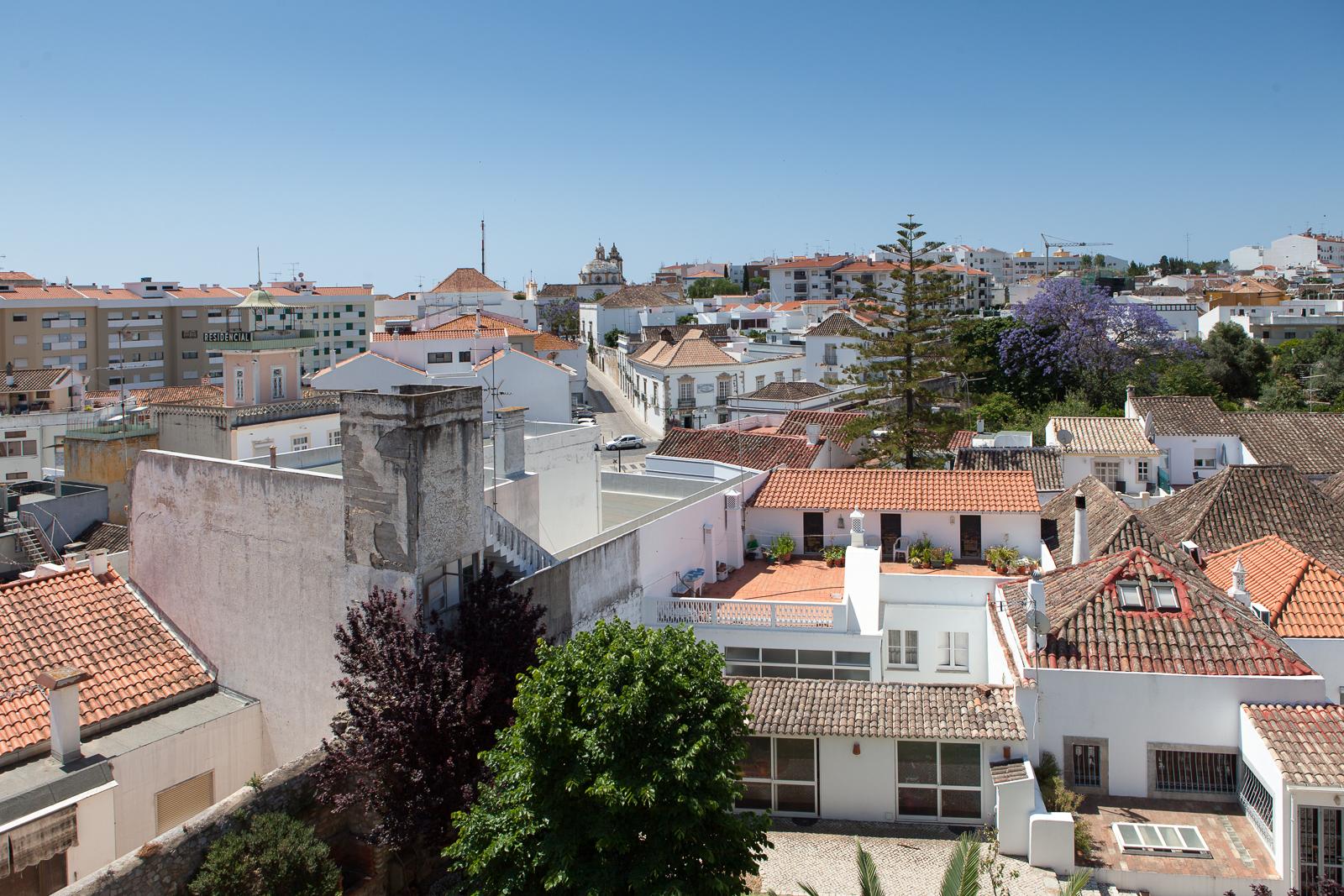 Dag07-Algarve-014-IMG_49522