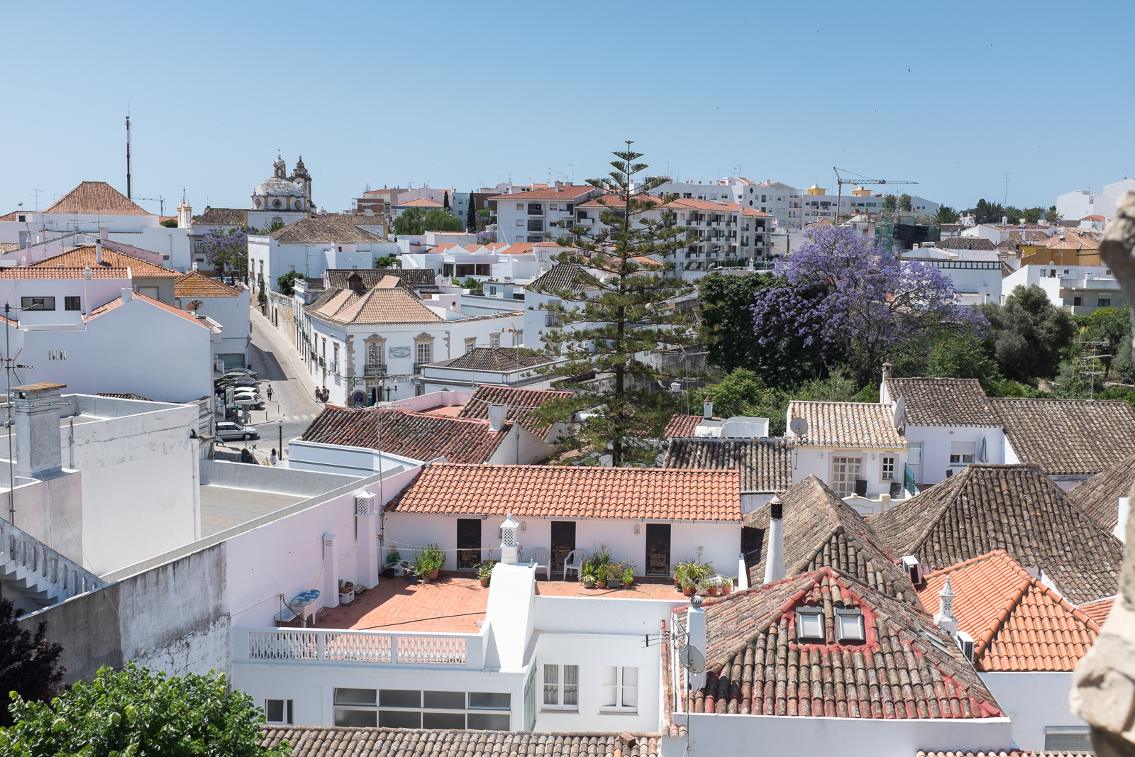 Dag07-Algarve-015-DSCF1923