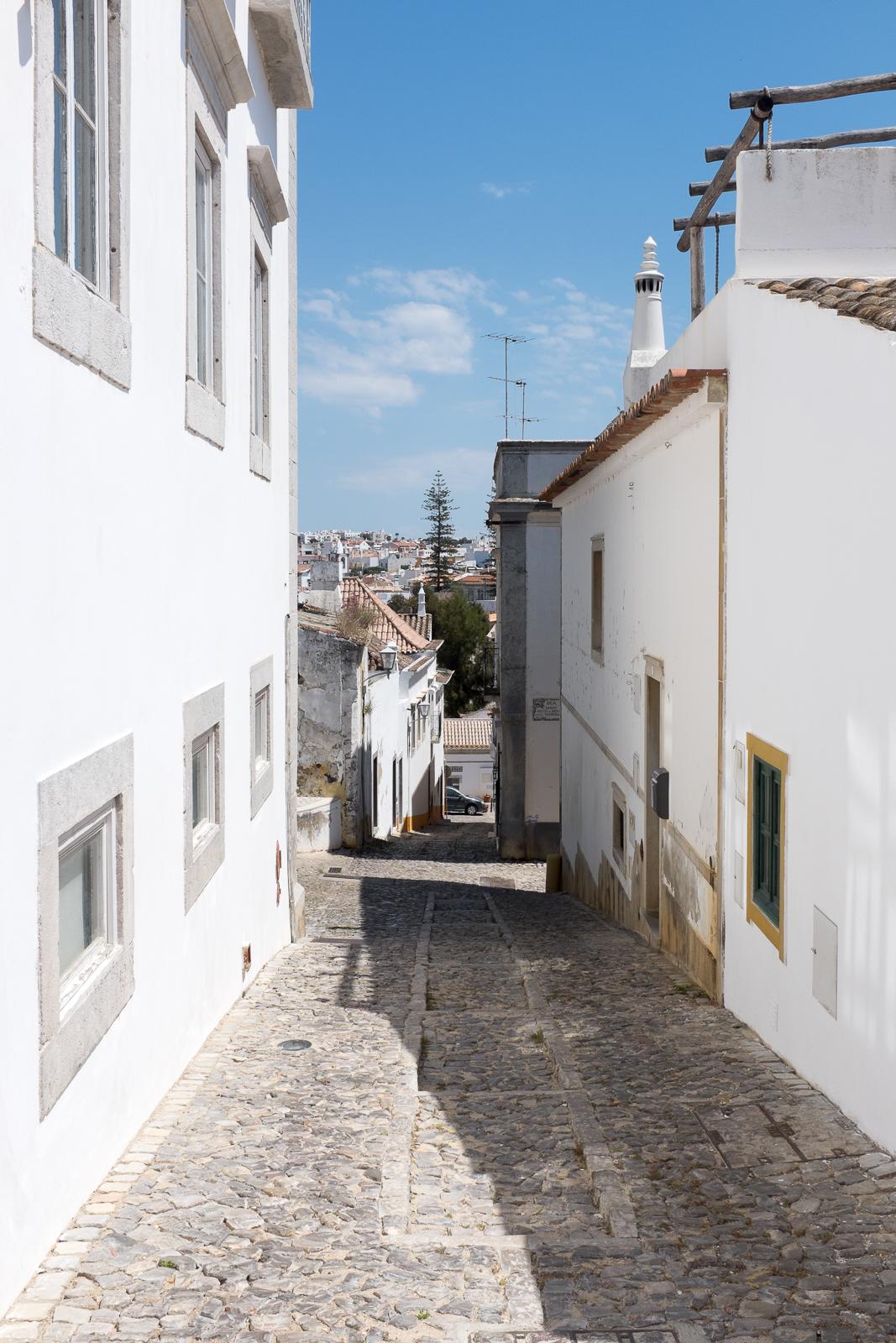 Dag07-Algarve-016-DSCF1926