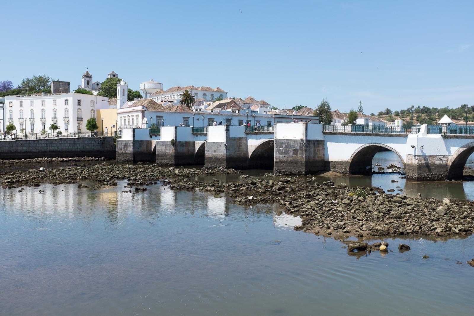 Dag07-Algarve-017-DSCF1933