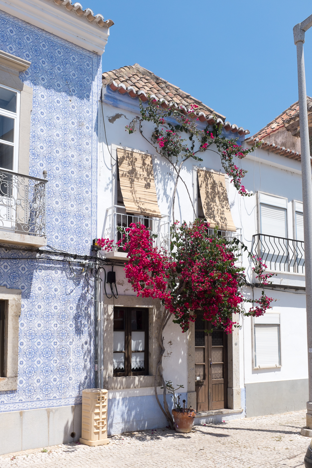 Dag07-Algarve-018-DSCF1939