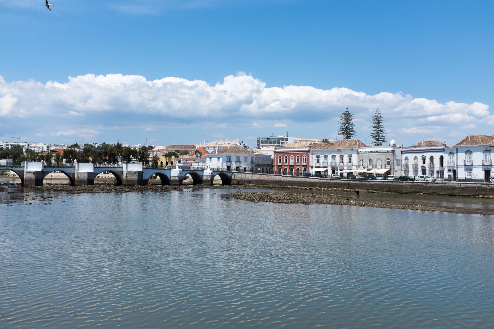 Dag07-Algarve-019-DSCF1945