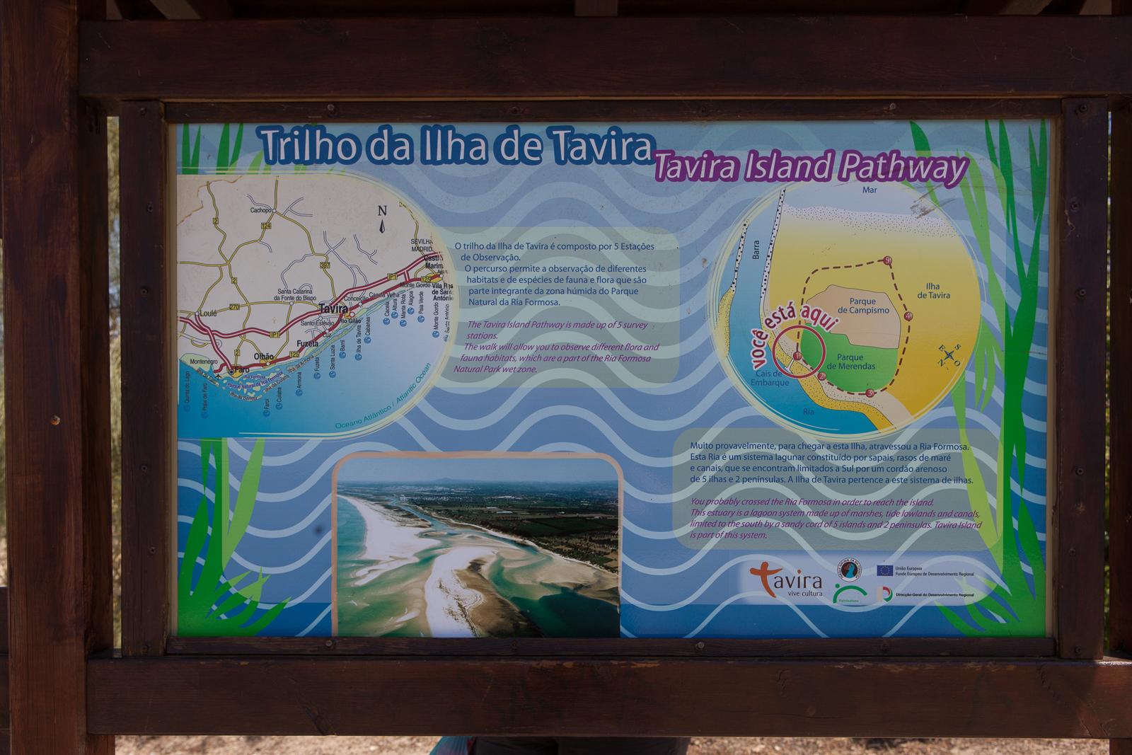 Dag07-Algarve-022-IMG_49560