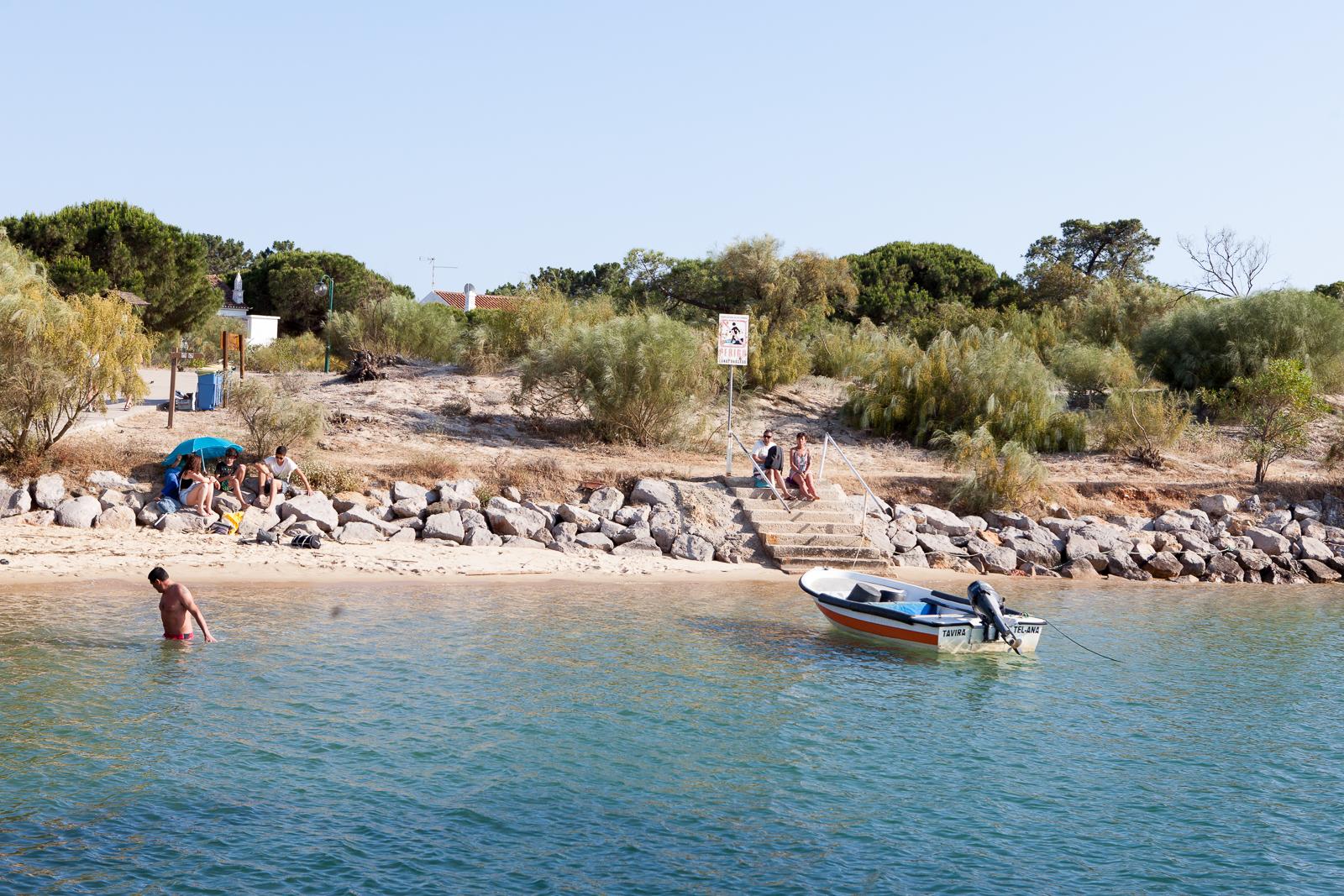 Dag07-Algarve-024-IMG_49570