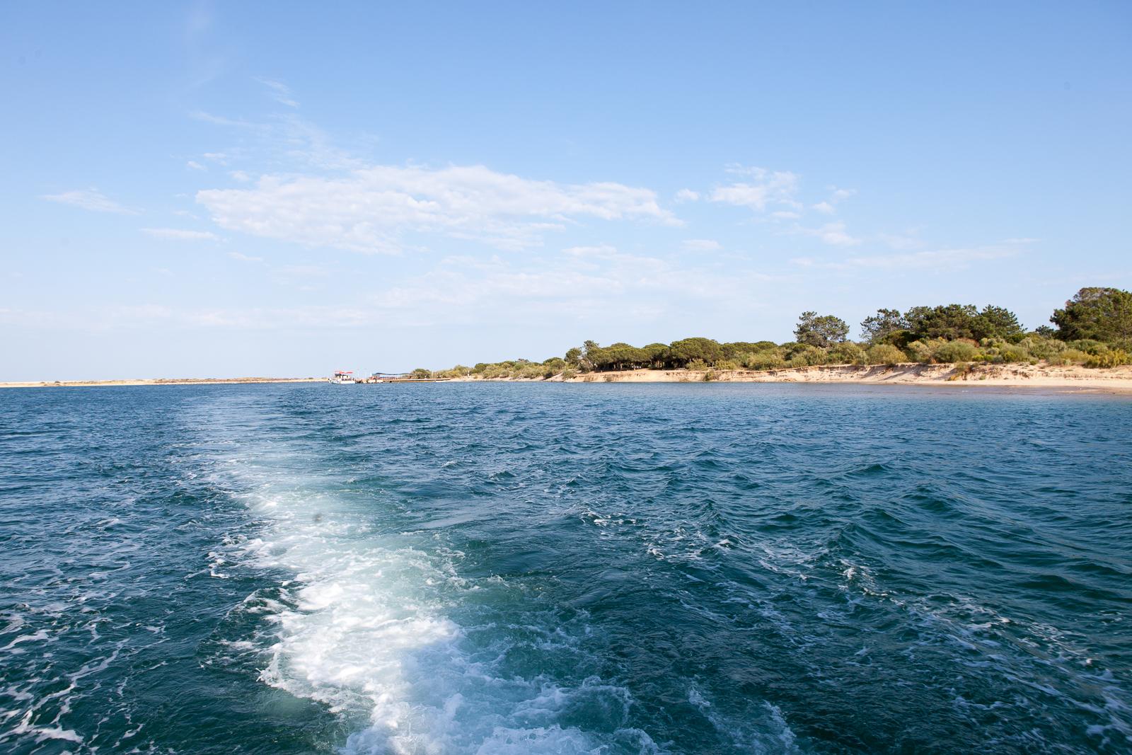 Dag07-Algarve-028-IMG_49584