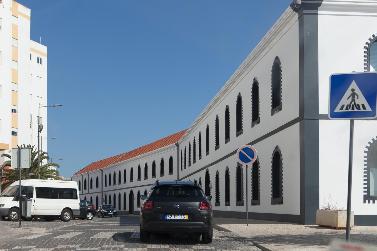 Dag08-Algarve-001-IMG_49596