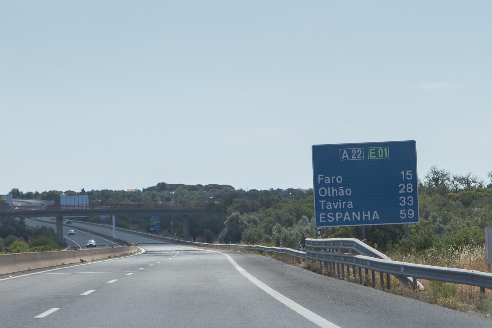 Dag08-Algarve-002-IMG_49598