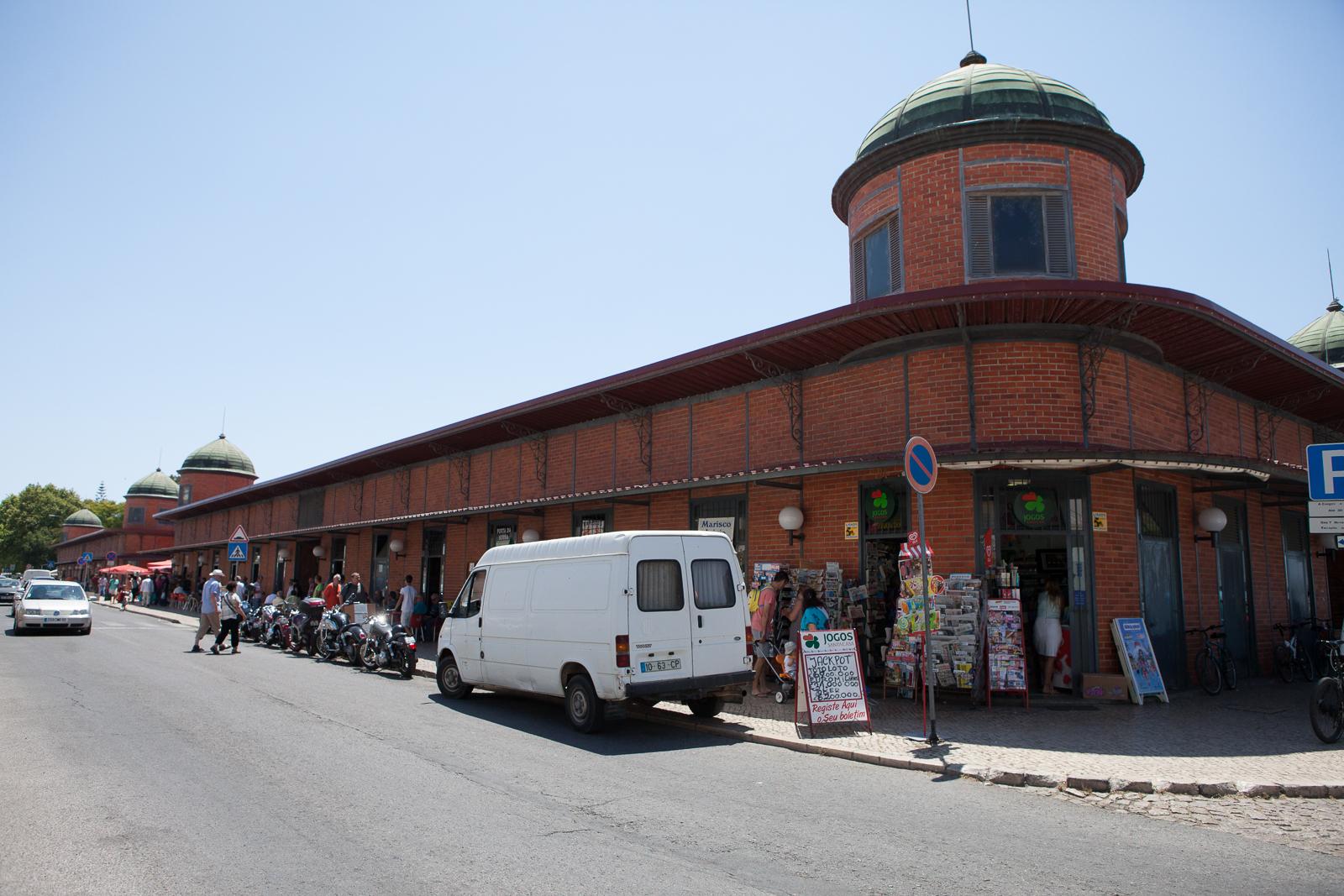 Dag08-Algarve-013-IMG_49622