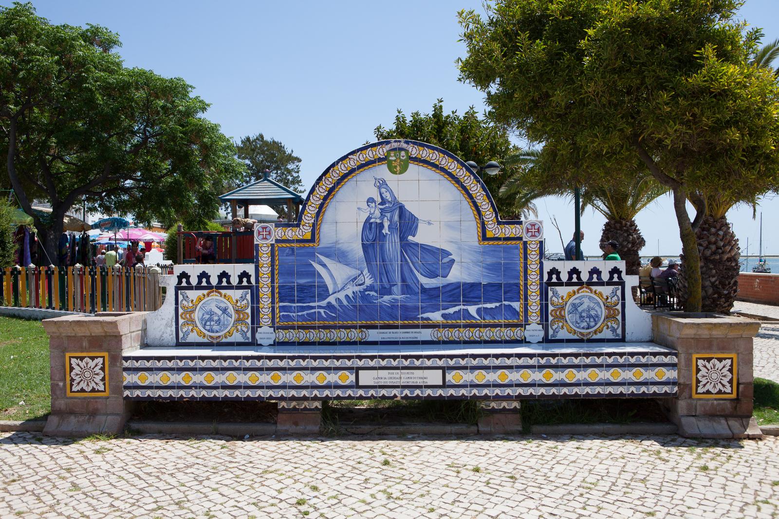 Dag08-Algarve-015-IMG_49628