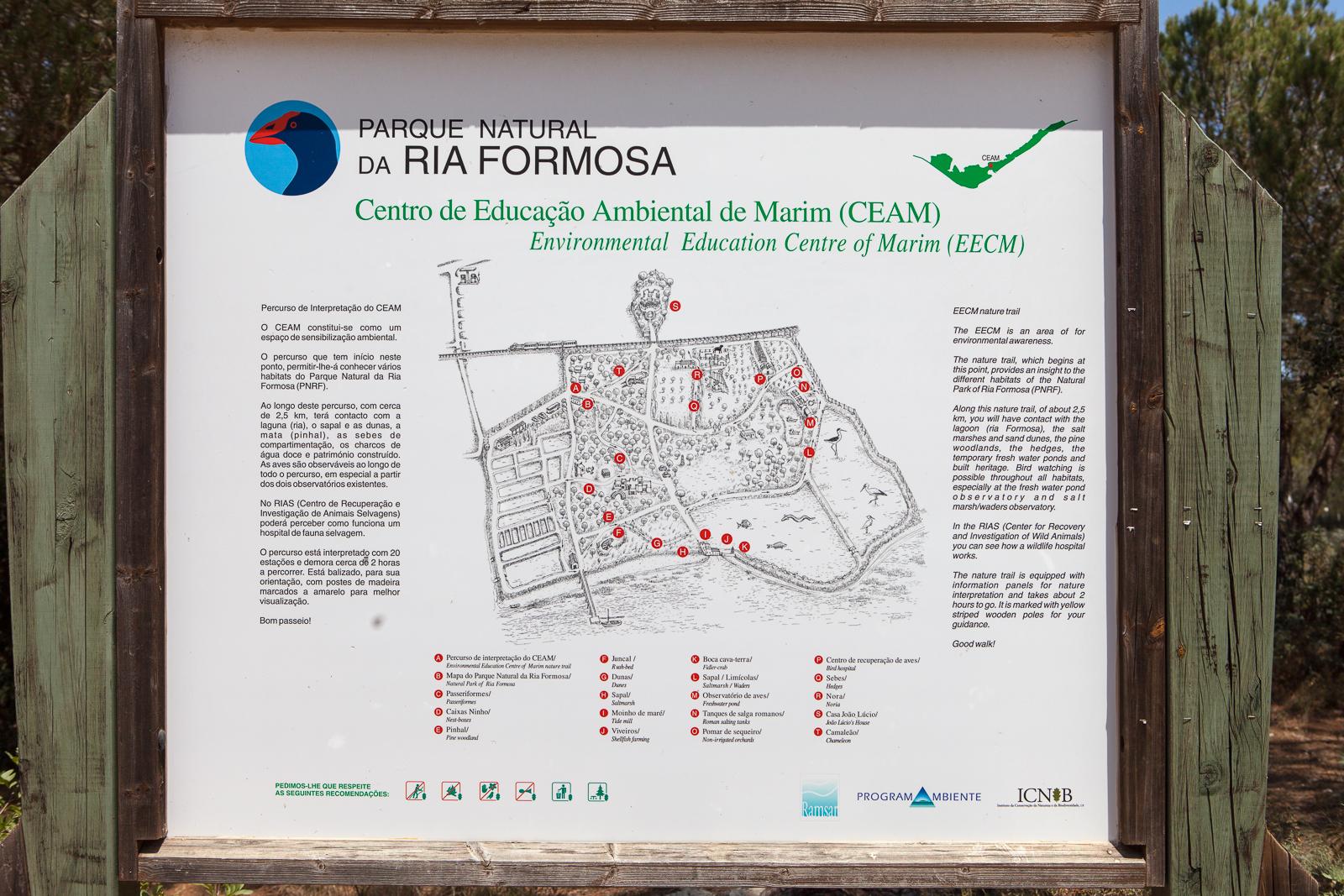 Dag08-Algarve-020-IMG_49633