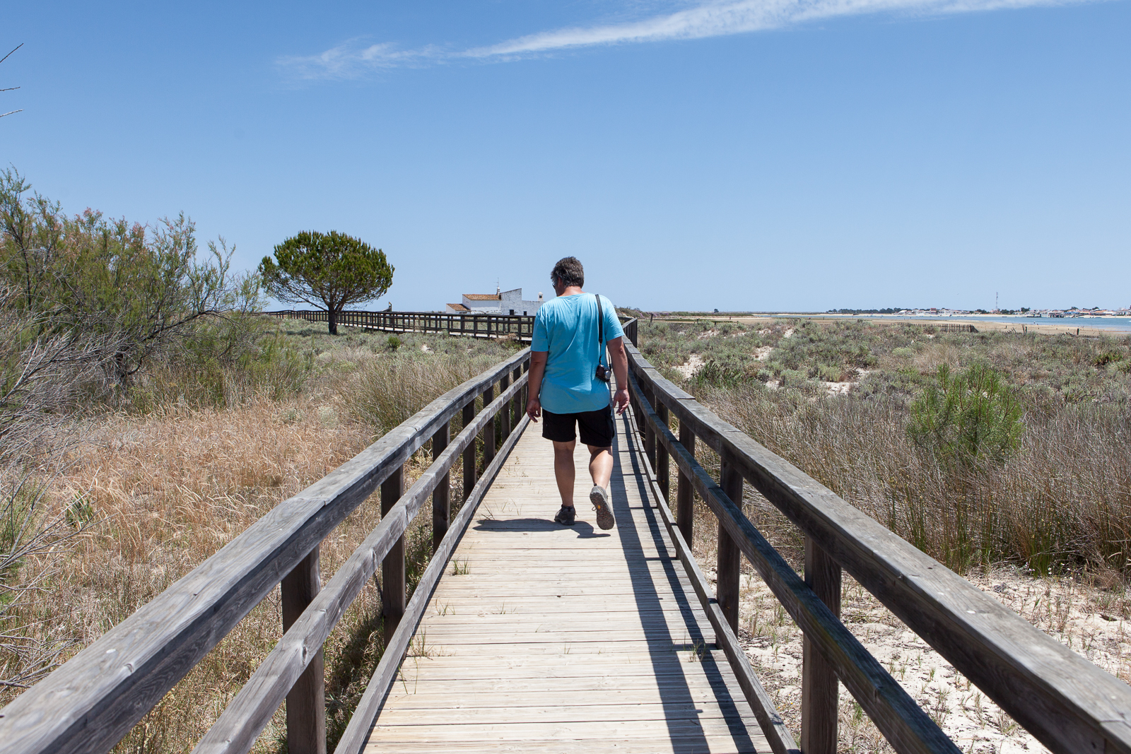Dag08-Algarve-022-IMG_49648