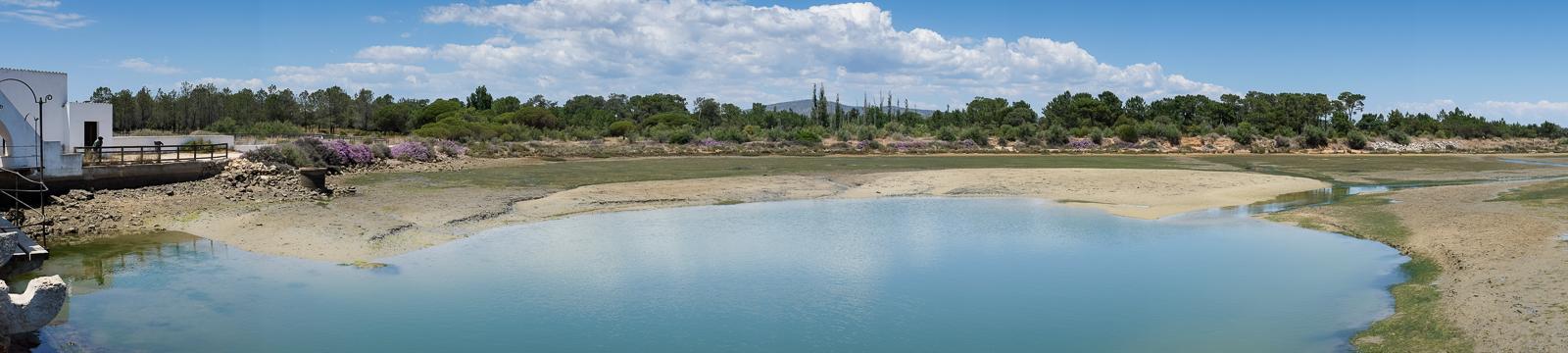 Dag08-Algarve-026-DSCF1989