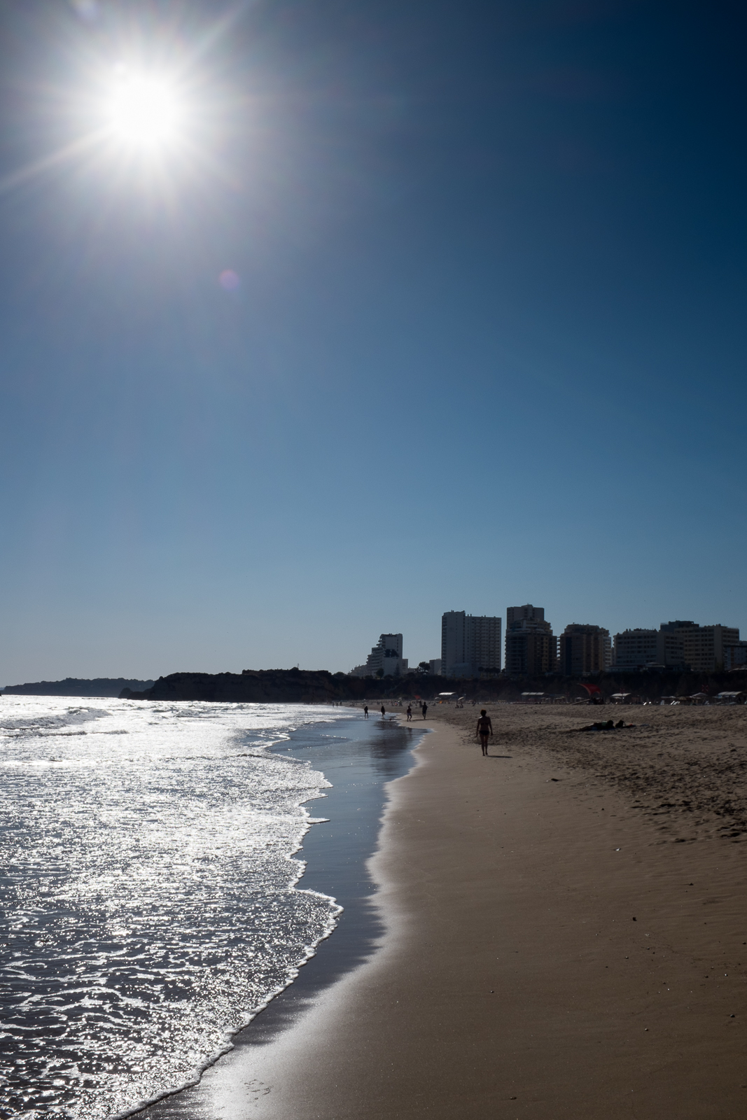 Dag08-Algarve-031-DSCF2003