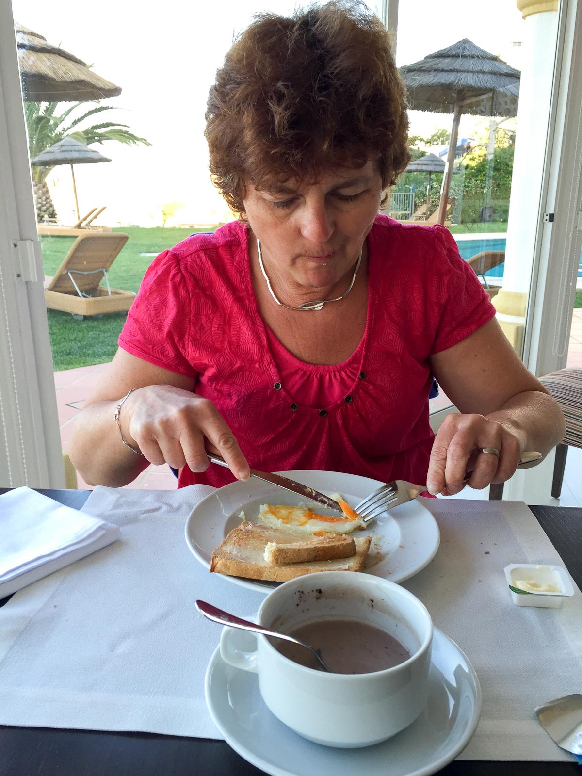 Dag09-Algarve-001-IMG_2281
