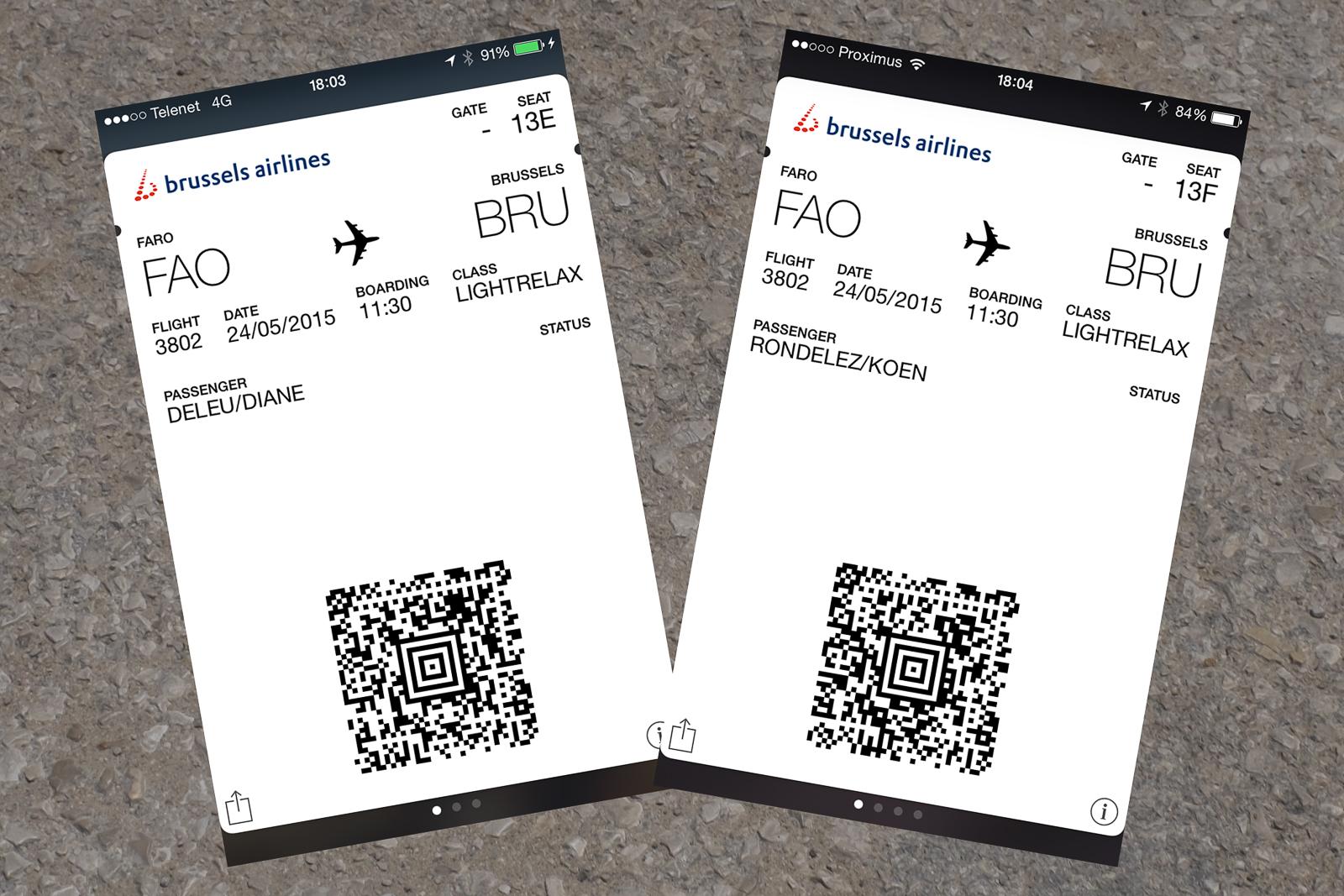 Dag09-Algarve-002-Vliegtuigticket