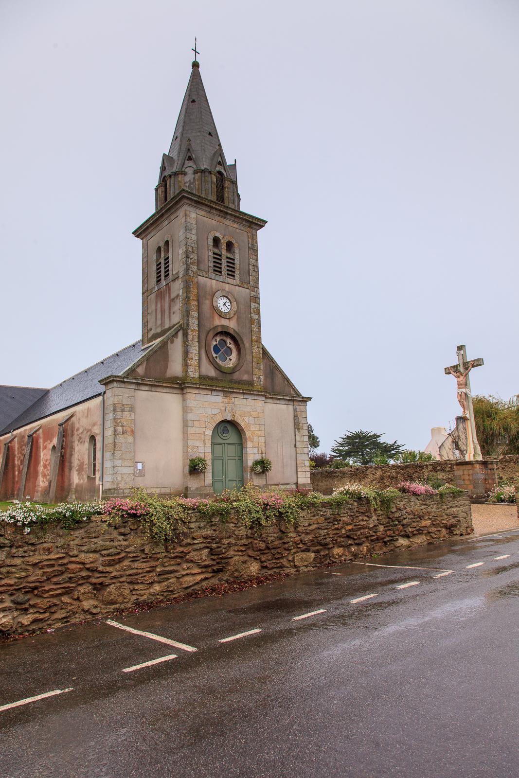 20150827-Dag8-Belle-Ile-en-Mer-21-IMG_51626