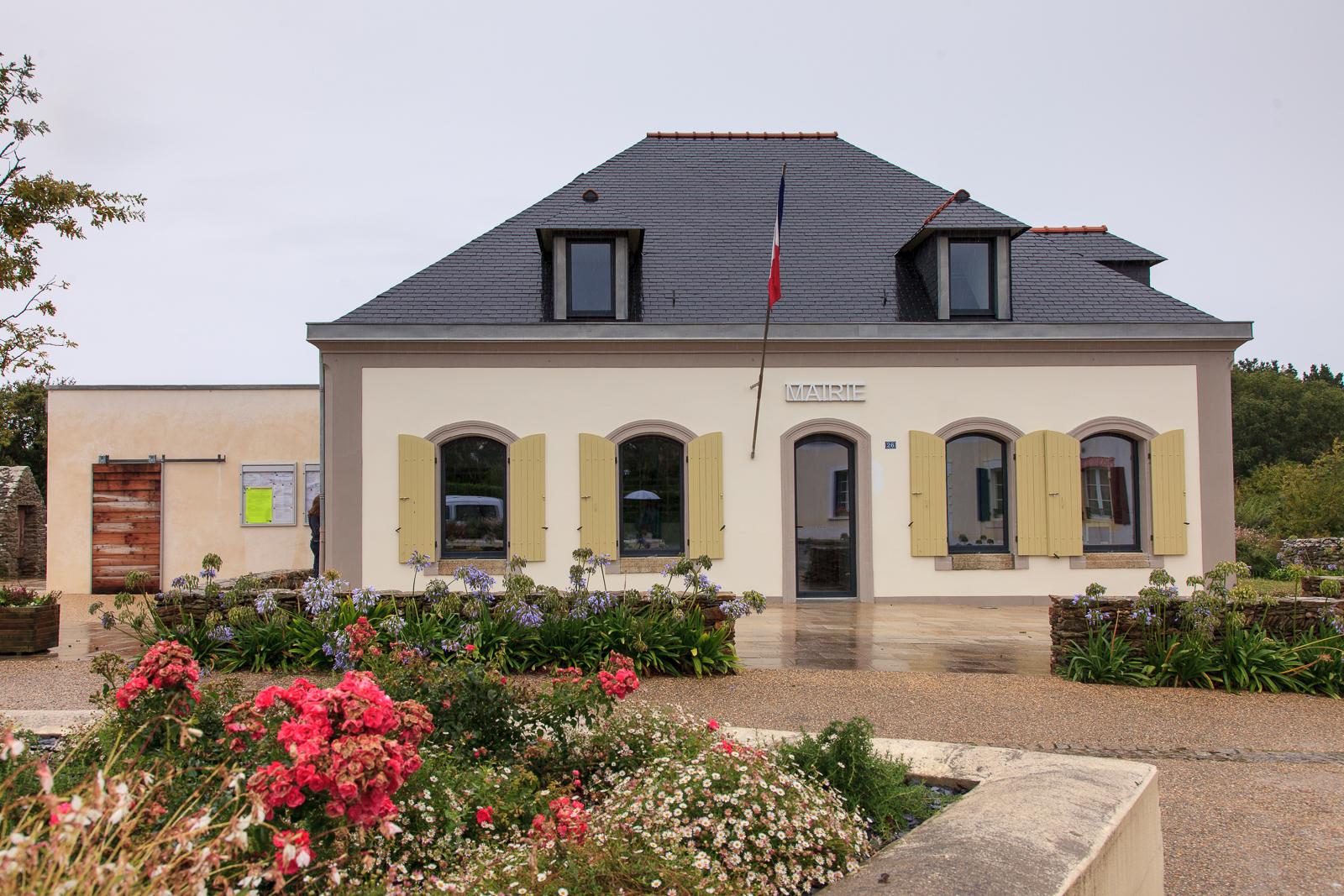 20150827-Dag8-Belle-Ile-en-Mer-22-IMG_51628