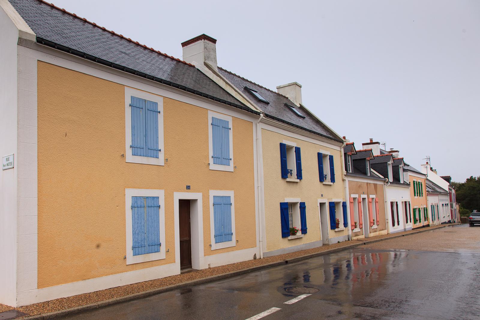 20150827-Dag8-Belle-Ile-en-Mer-23-IMG_51630