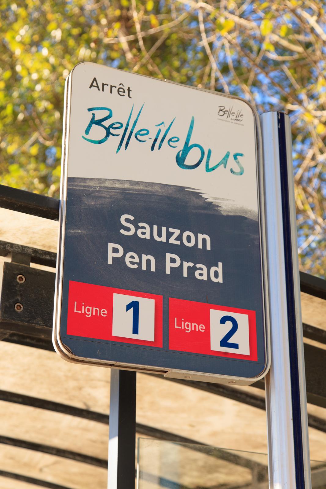 20150828-Dag9-Belle-Ile-en-Mer-06-IMG_51672