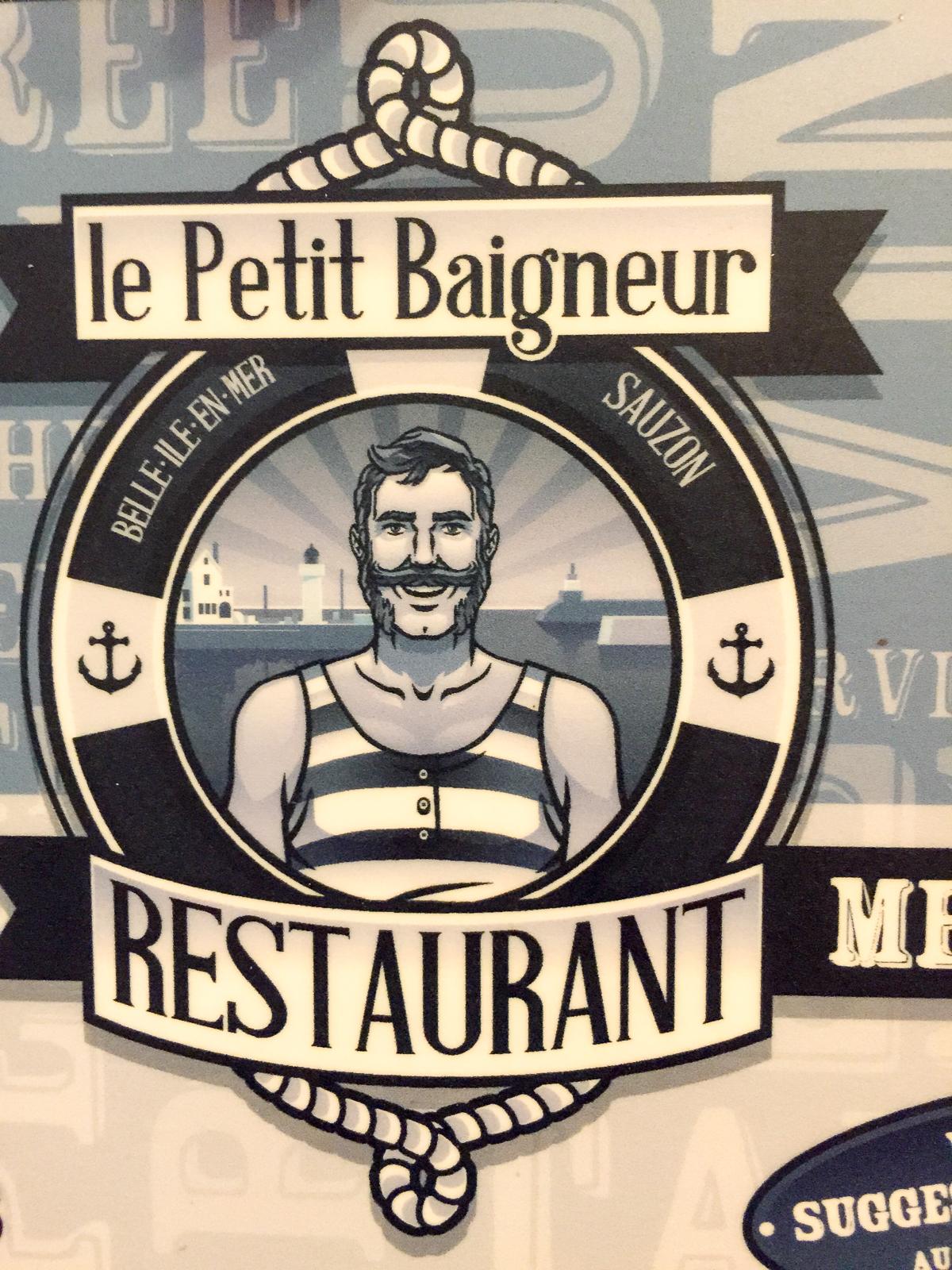 20150828-Dag9-Belle-Ile-en-Mer-62-IMG_51312