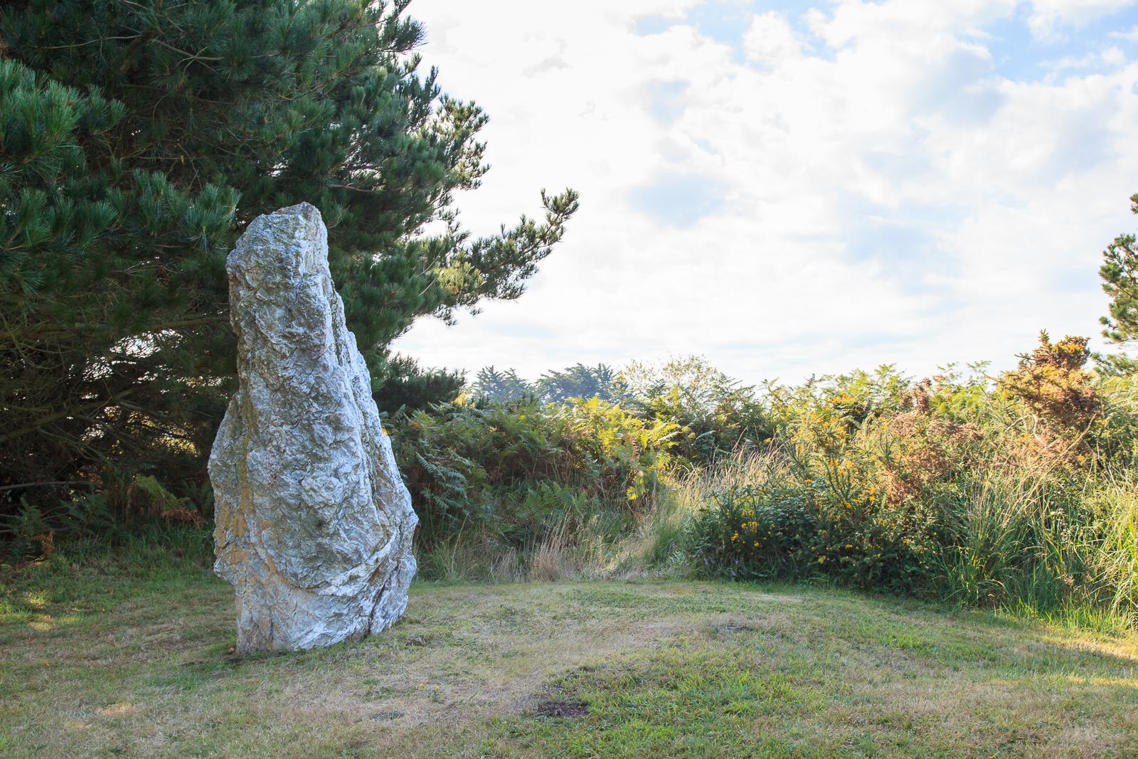 20150829-Dag10-Belle-Ile-en-Mer-04-IMG_51763