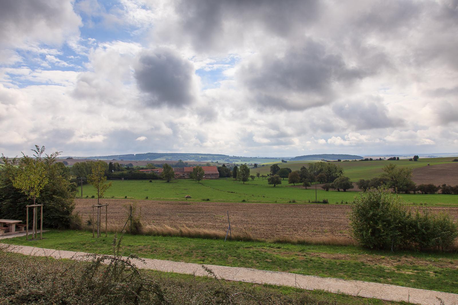Dag01-Alsace-011-IMG_51856