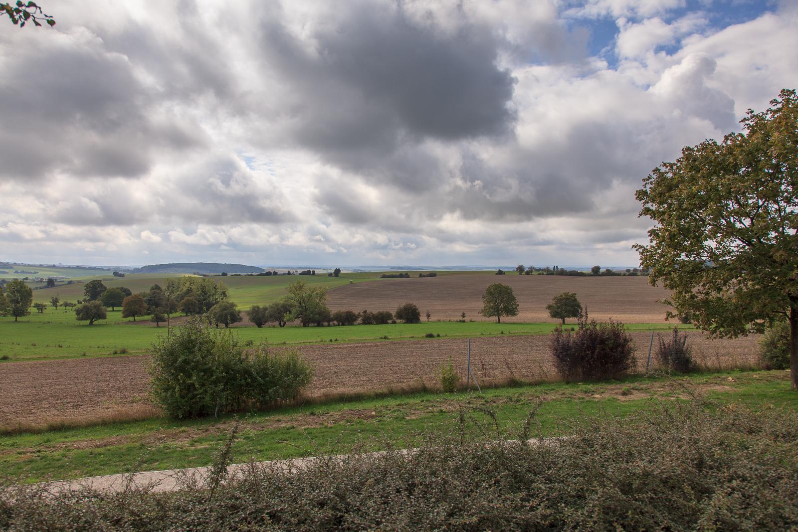 Dag01-Alsace-013-IMG_51858
