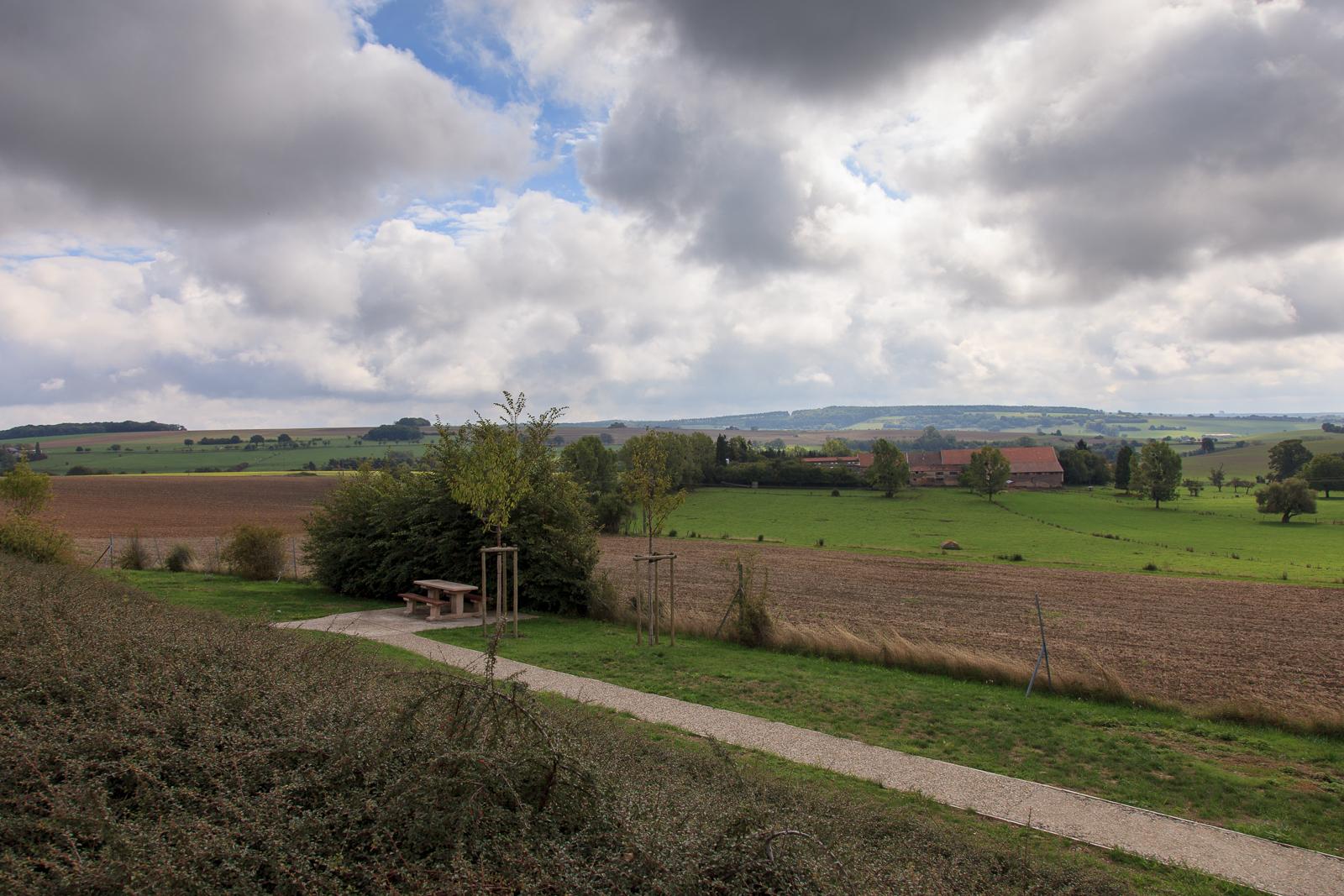 Dag01-Alsace-014-IMG_51859