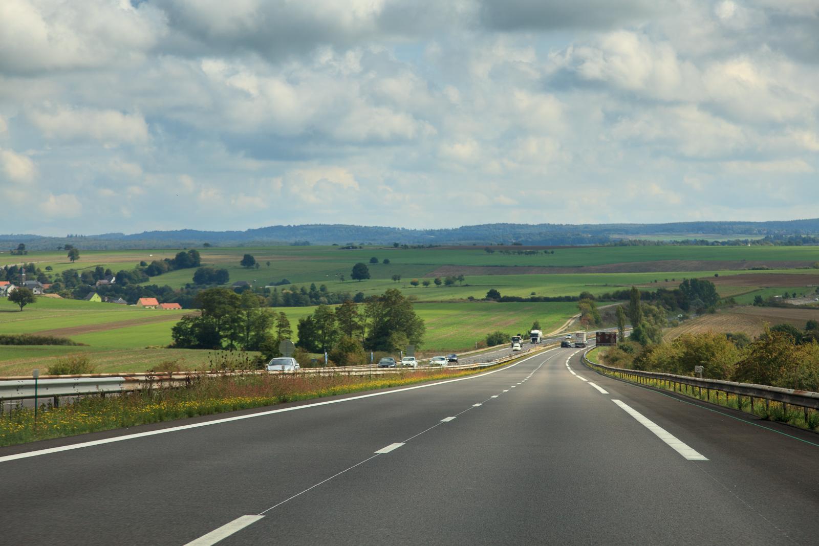 Dag01-Alsace-019-IMG_51866