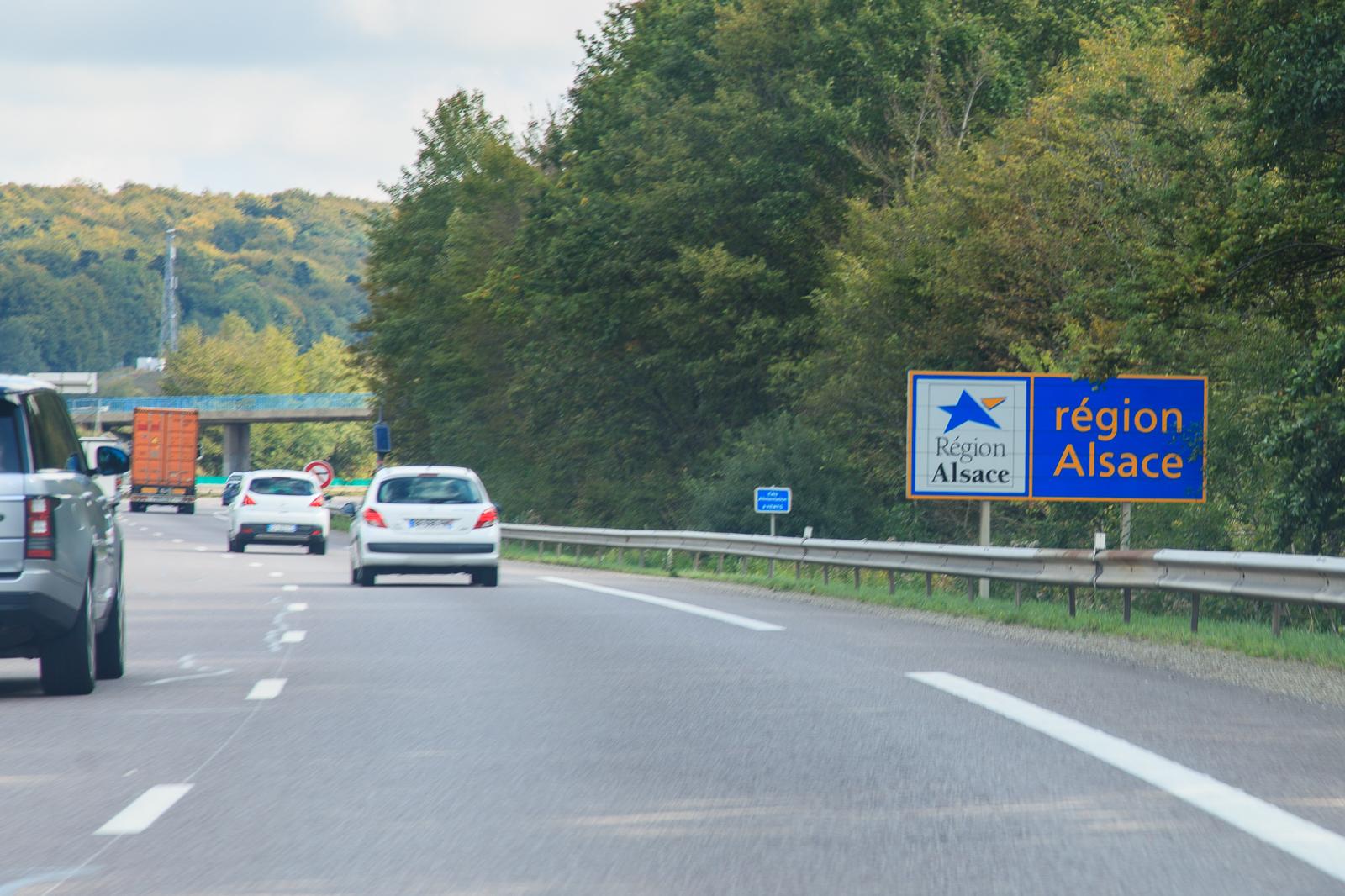 Dag01-Alsace-020-IMG_51867