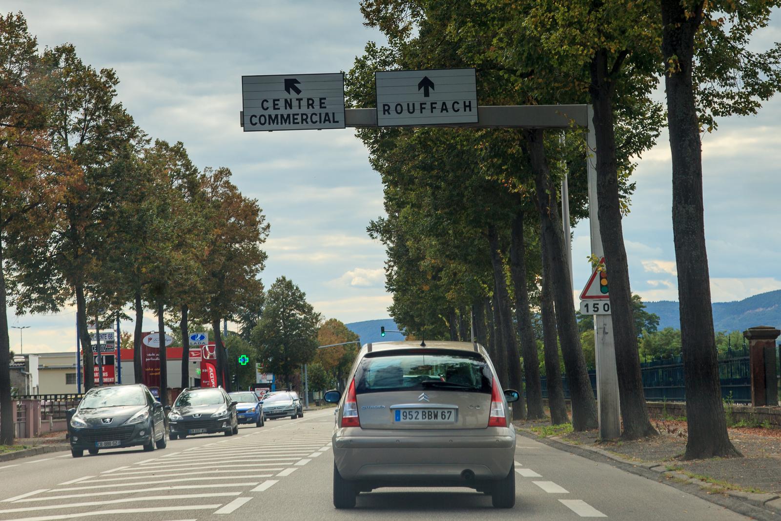Dag01-Alsace-021-IMG_51869
