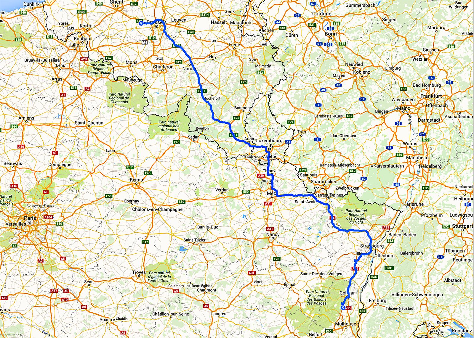 Dag01-Alsace-022-Ternat-Rouffach