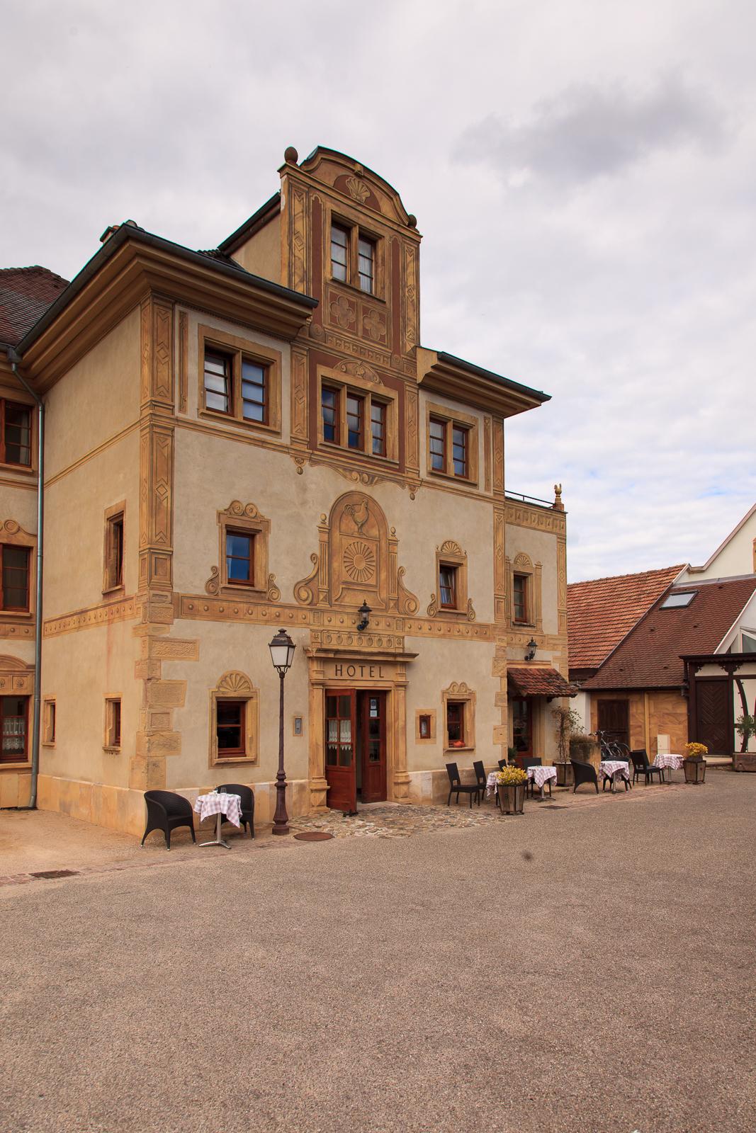 Dag01-Alsace-023-IMG_51871