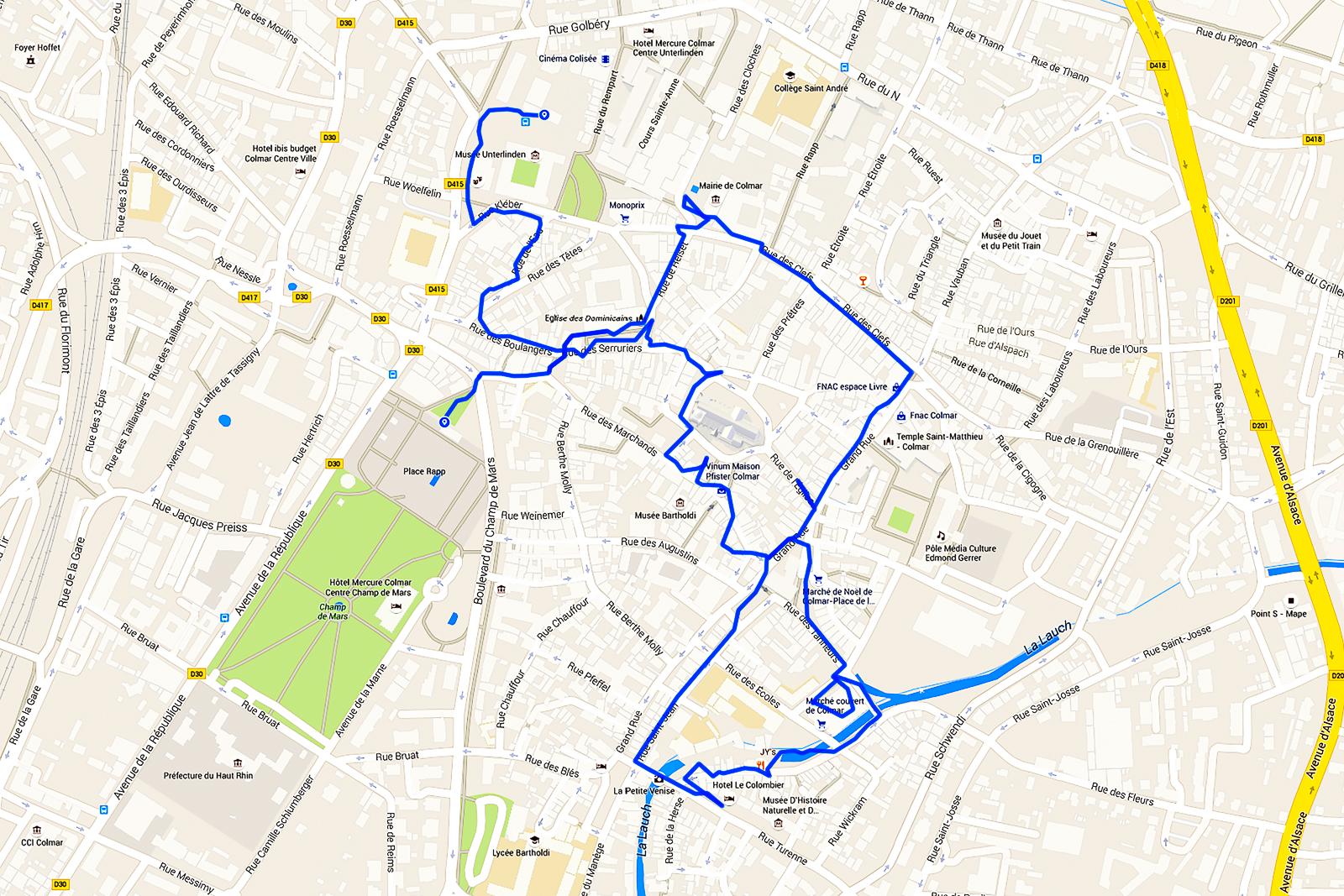 Dag01-Alsace-035-StadswandelingColmar