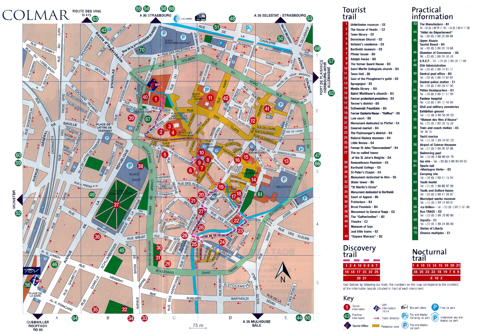 Dag01-Alsace-037-ColmarPlan