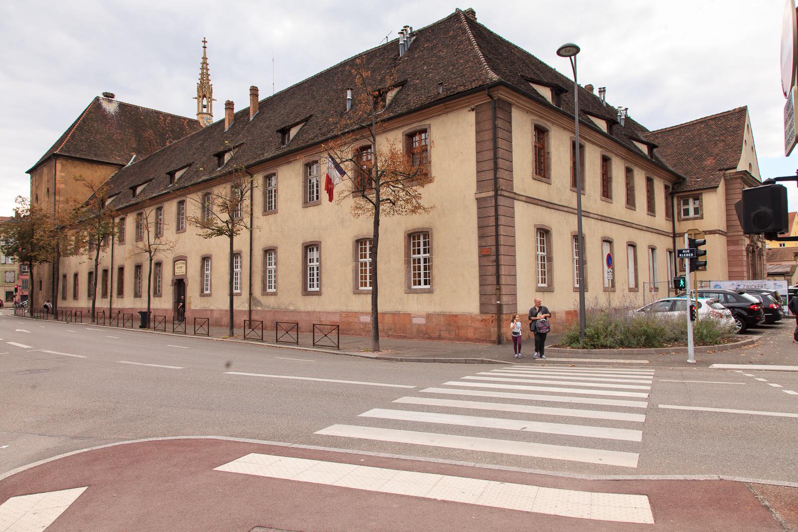 Dag01-Alsace-039-IMG_51897