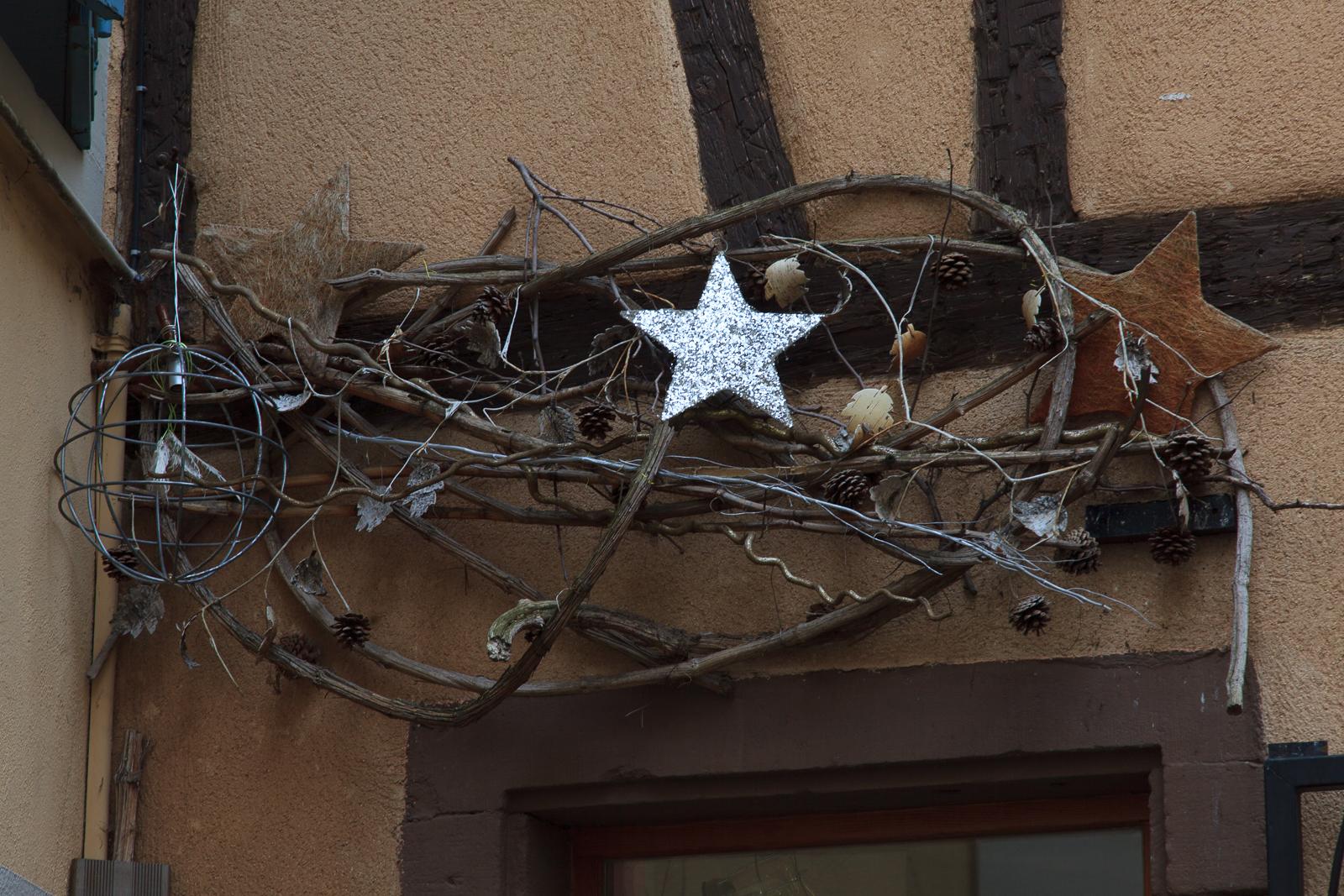 Dag01-Alsace-040-IMG_51898