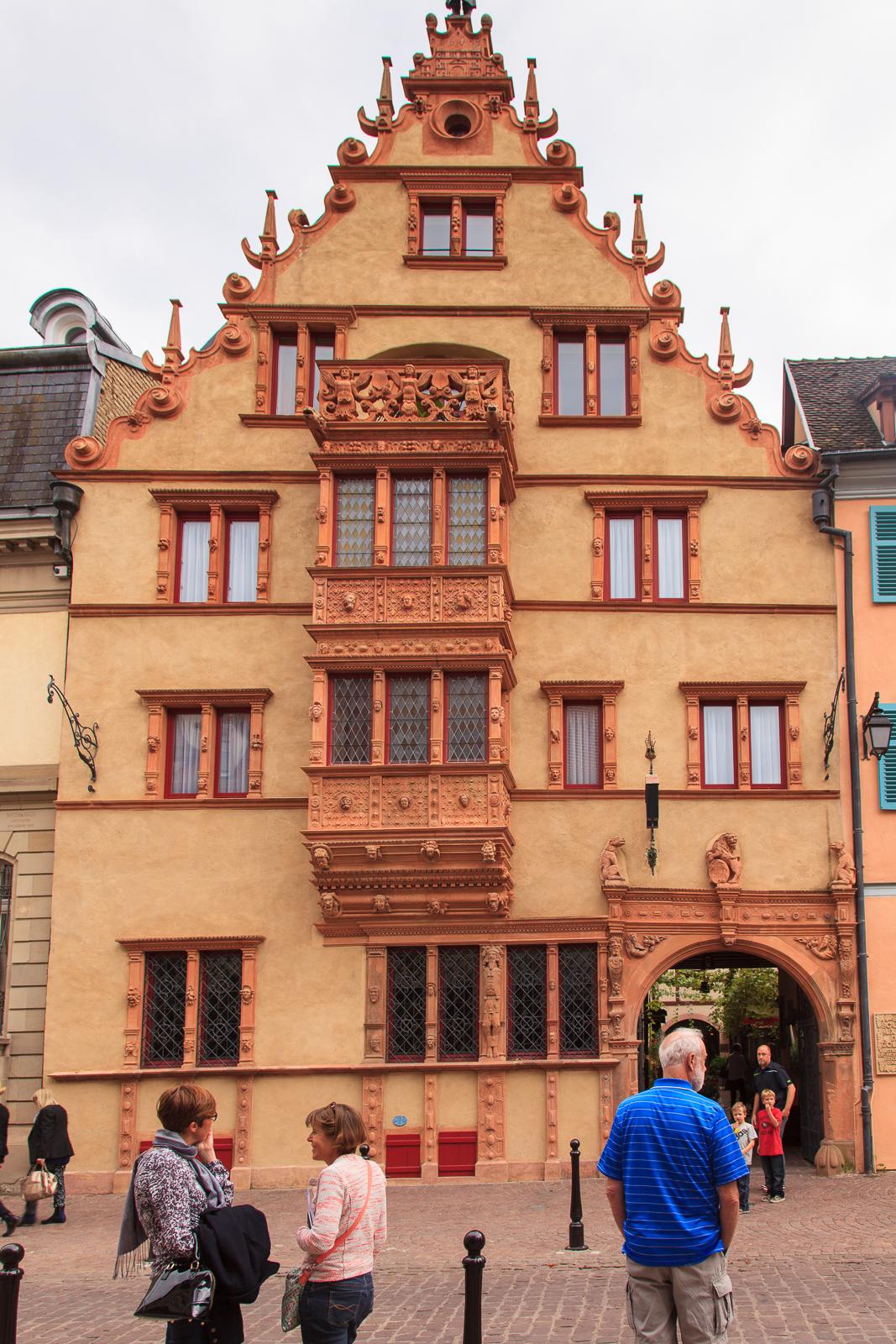 Dag01-Alsace-041-IMG_51900