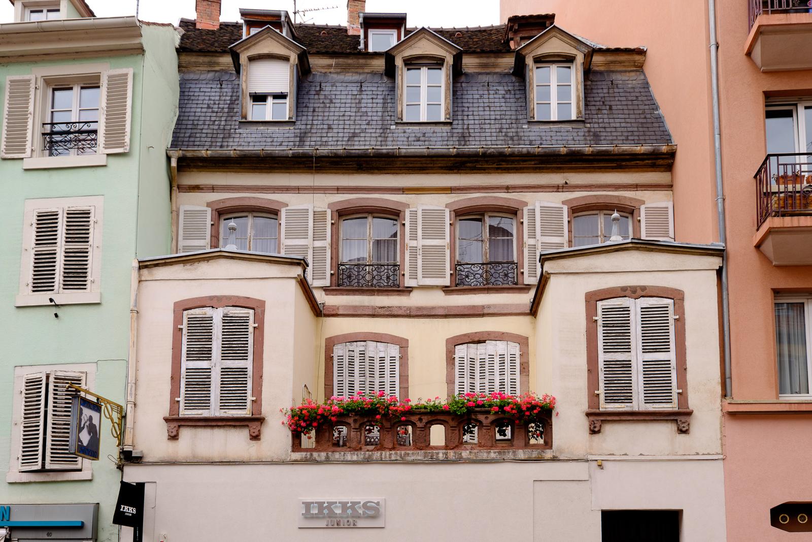 Dag01-Alsace-044-DSCF1130