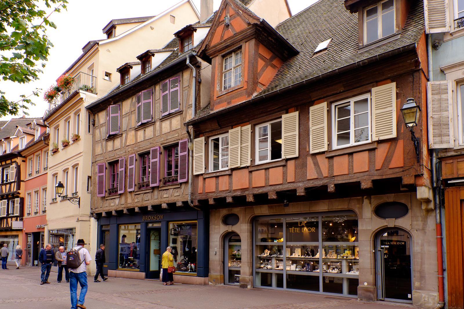 Dag01-Alsace-045-DSCF1132