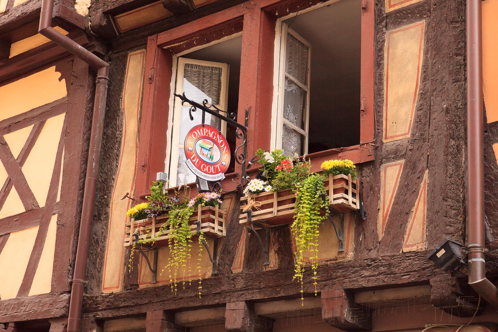 Dag01-Alsace-046-IMG_51908