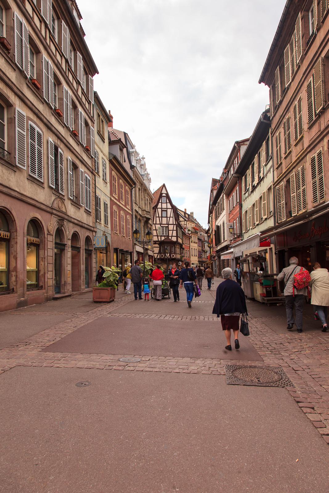 Dag01-Alsace-047-IMG_51912
