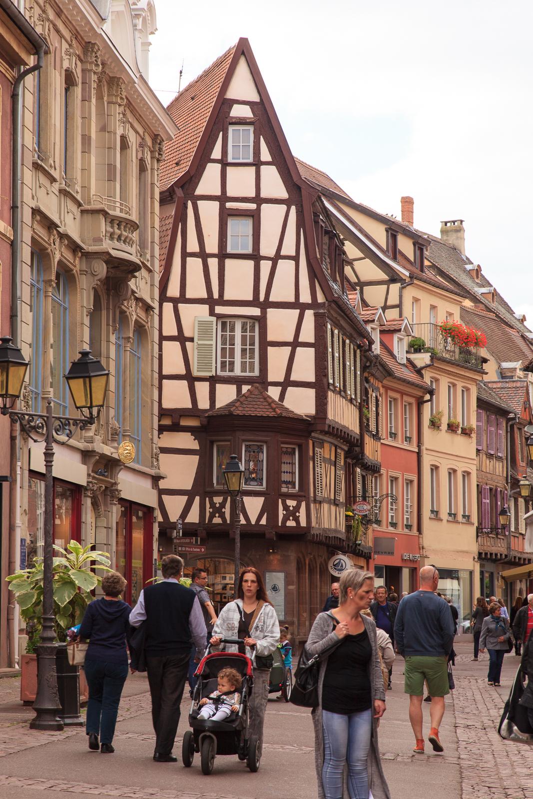 Dag01-Alsace-048-IMG_51913